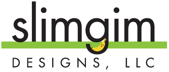 Slimgim Designs, LLC