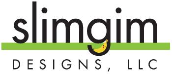 Slimgim Designs, LLC