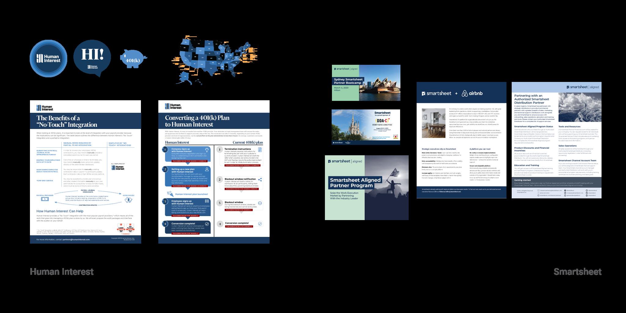 slides-2048x1024-Corporate